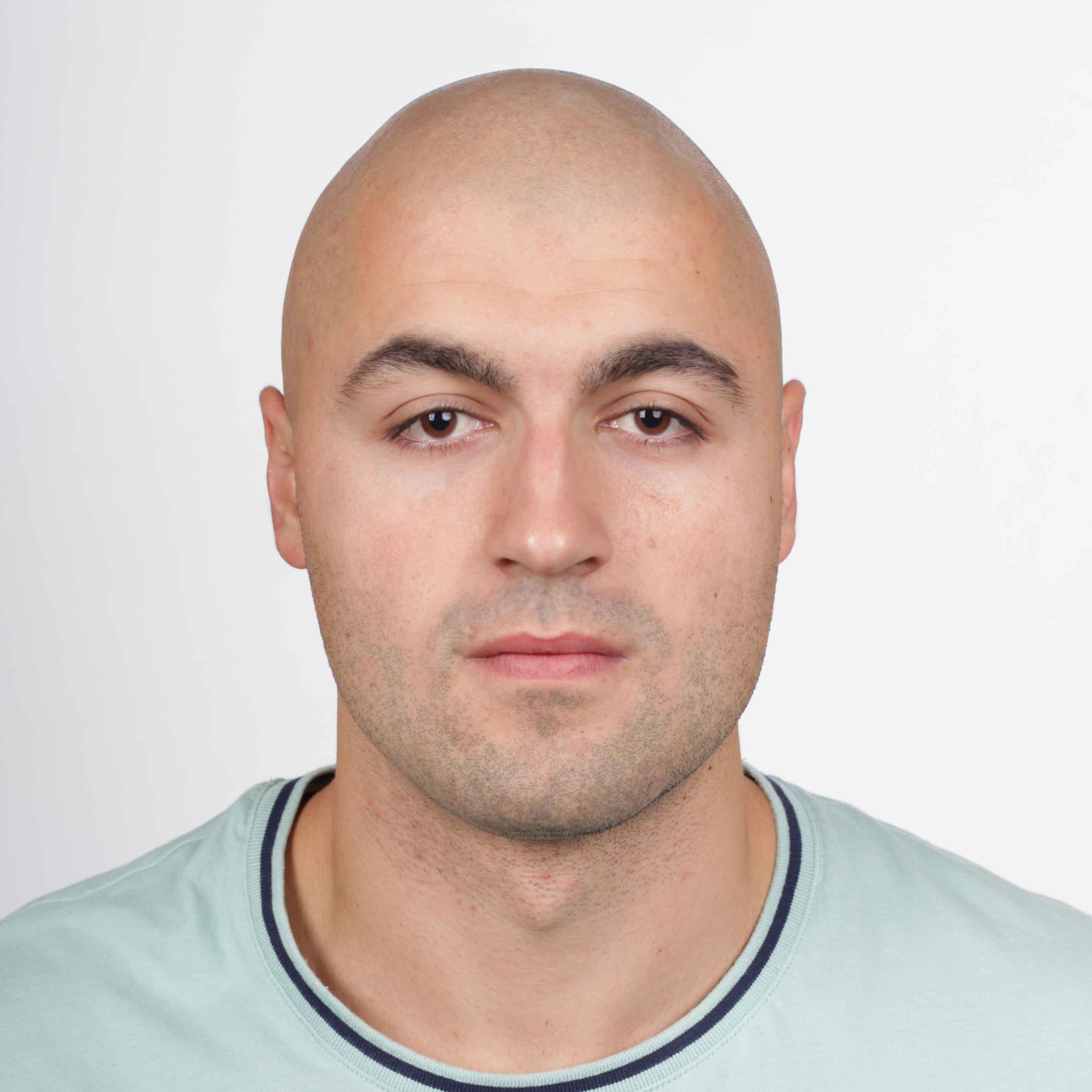 Image of Aleksandar