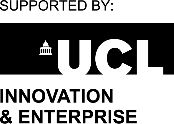 UCL Hatchery Logo