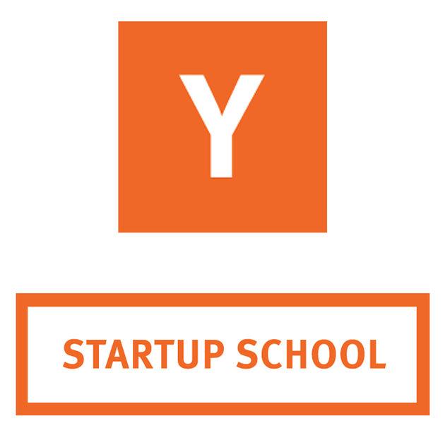 Y-Combinator Logo
