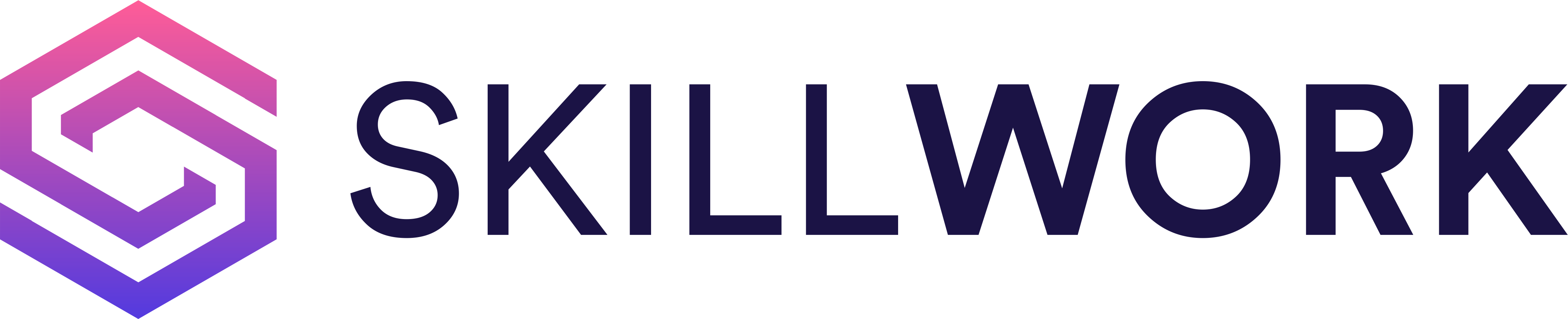 Skillwork Software & Consulting logo