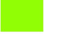 Alligator Dental Logo